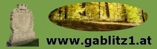 Logo Gablitz1.at